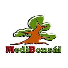 Medibonsai