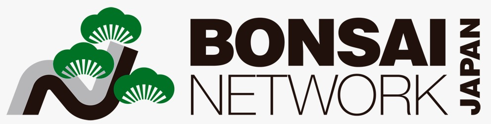 Bonsai Network Japan