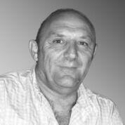 Germán Gómez