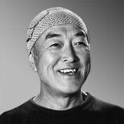 Kazuo Yajima