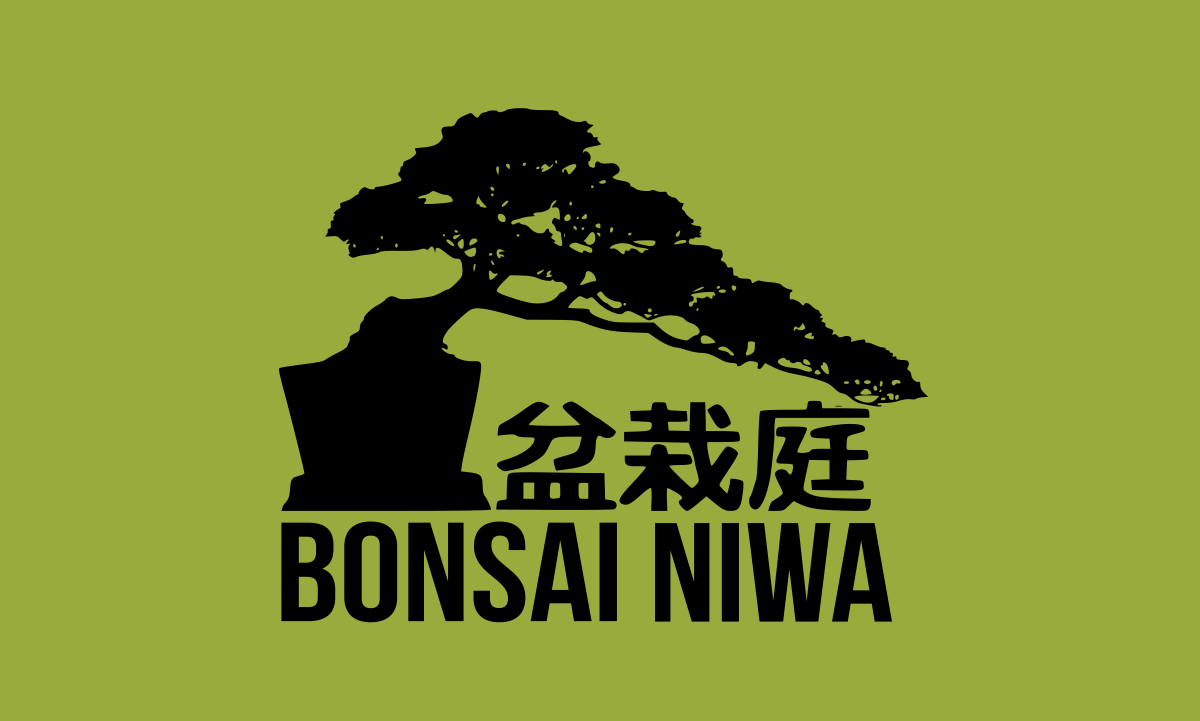Bonsai Niwa
