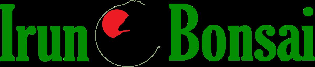 Irun Bonsai
