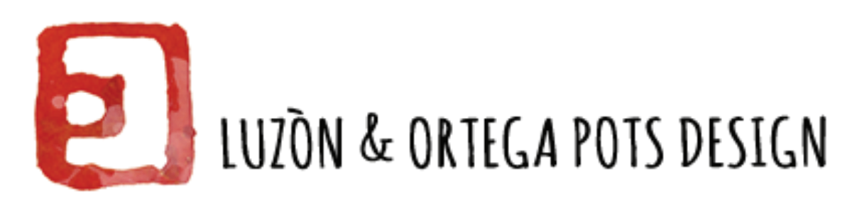Luzon Ortega
