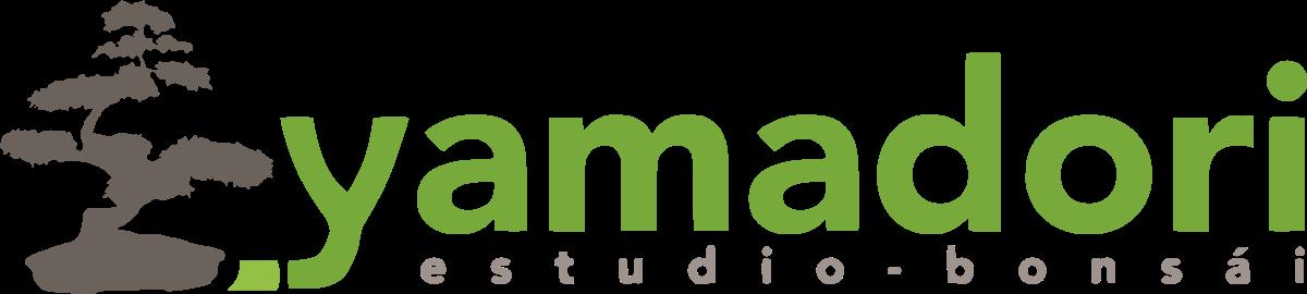 Yamadori estudio