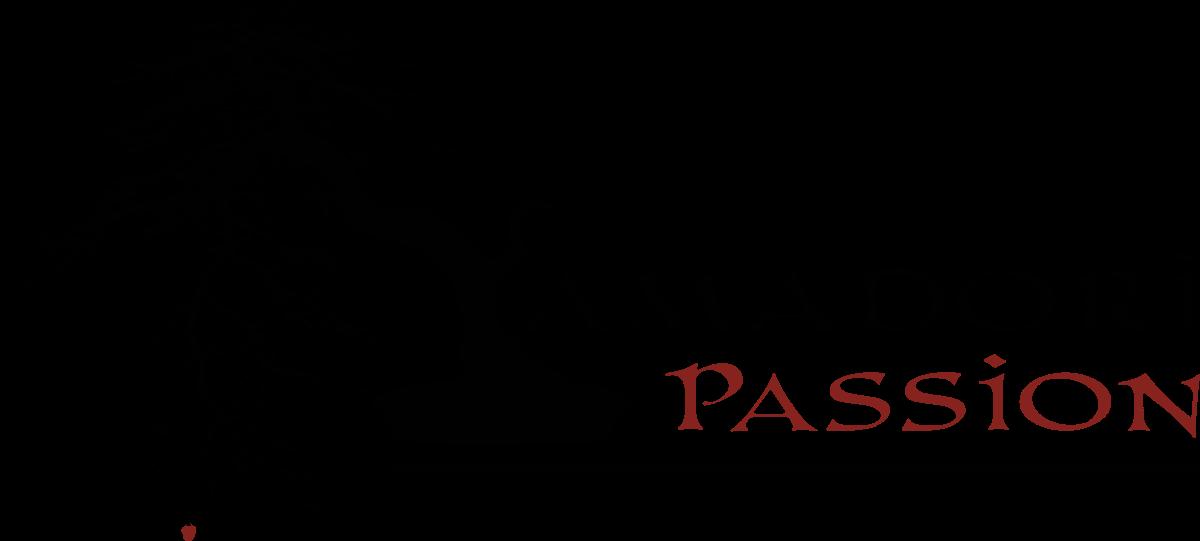 Yamadori Pasion
